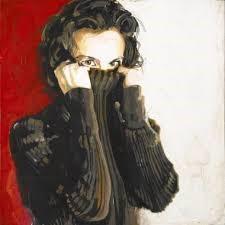 نقاشی تمپرا